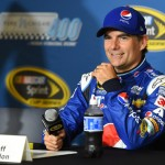 Jeff-Gordon-Michigan-Pure-Michigan-400-2015-press-conference