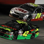Jeff-Gordon-Darlington-2015
