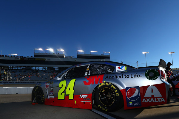 jeff-gordon-richmond-in-car-audio-pit-road