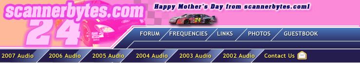 nascar-moms-day-copy