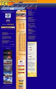 scannerbytes2005-08