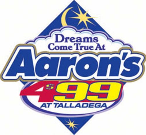 logo-aarons-499