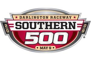 2009-southern-500_thumb