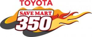 SaveMart350-logo