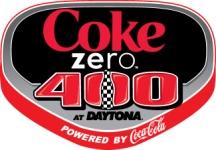 coke-zero-logo