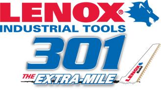 lenox301logo