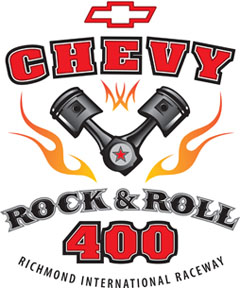 chevy-rock-n-roll-400-240