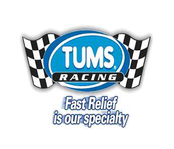 tums-logo