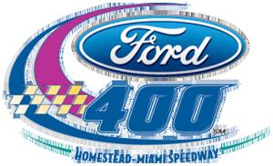 Ford_400_logo