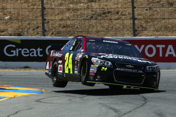 Jeff+Gordon+Sonoma+Raceway+Toyota+Save+Mart+350+2015 (1)