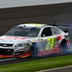 Jeff-Gordon-Brickyard-400-2015-1