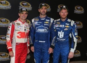 jeff-gordon-richmond-in-car-audio-jimmie-johnson-dale-earnhardt-jr